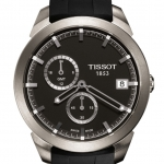 Tissot T069.439.47.061.00 T-Sport Titanium