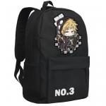 Preorder กระเป๋าเป้ Kano 【Kagerou Project】 02