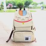 กระเป๋าสะพาย Nautsume