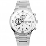 Citizen Chronograph Men's Watch รุ่น AN3377-58A