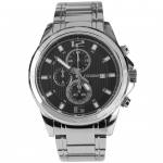 Citizen Chronograph Men's Watch รุ่น AN3550-55E