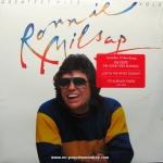 Ronnie Milsap - Greatest Hits Vol.2