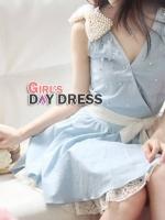 Mini dress ชุดเดรสแฟชั่นน่ารักสไตล์เกาหลี