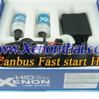 ไฟxenon kit AC35W Canbus