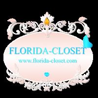 florida-closet ฟรอริด้าโคเซต