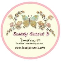 ร้านBeauty Secret D
