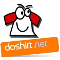 ร้านdoshirt.net