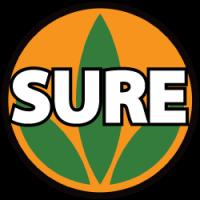ร้านHerbalifesure herbalife ราคา ถูก ของแท้ จากบริษัท เฮอร์บาไลฟ์ ราคาสมาชิก ลดความอ้วน เพิ่มน้ำหนัก ดูแลสุขภาพ