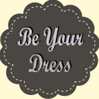 ร้านBe Your Dress