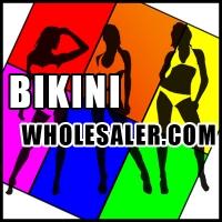 ร้านBikini Wholesaler