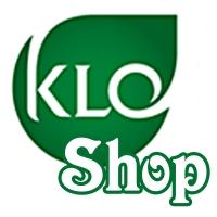 ร้านKLOshop