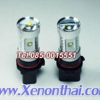LED ขั้ว PSW26W