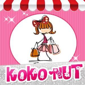 KOKO-NUT จำหน่ายเสื้อผ้าแฟชั่น รับตัวแทนจำหน่ายจำนวนมาก ชุดเดรส ชุดทำงาน กางเกงกระโปรง  เสื้อผ้าชีฟอง เดรสยาว แมกซี่เดรส  เดรสสั้น พร้อมส่งจำนวนมาก