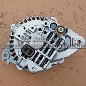 ไดชาร์จ MITSUBISHI GALANT ULTIMA 12V 80A (รีบิ้วโรงงาน)