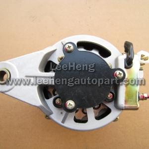 ไดชาร์ท HINO EH700 24V 45A (ใหม่)