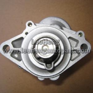 ไดสตาร์ท HONDA ACCORD G5 2.2L (F22B) ปี95-98 9T (รีบิ้วโรงงาน)