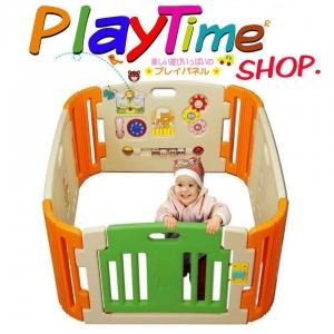 playtimeshopthailand