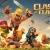 Preorder clash of clans แคลชออฟแคลนส์