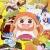Preorder Himouto! Umaru-chan น้องสาวสุดติ่ง อูมารุจัง