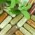 สมุนไพรบรรจุแคปซูล / ชาสมุนไพร Herbal Capsules / Herbal Tea