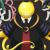 PREORDER Korosensei / Assassination Classroom (ห้องเรียนลอบสังหาร)