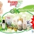 Happy Baby Organic Product