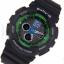 นาฬิกา CASIO Baby-G BA-120-1BDR thumbnail 3