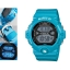 นาฬิกาข้อมือ คาสิโอ Casio Baby-G BG-6903-2 Baby-G for Runners thumbnail 3