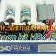 ไฟ xenon kit HB4 Fast start Ballast A6 thumbnail 1