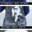 เสื้อกันหนาว พร้อมส่ง สีน้ำเงิน ด้านหลังสีเทา แต่งลายการ์ตูนเท่ห์ๆ มีฮูท thumbnail 5