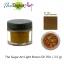The Sugar Art Light Brown SP-704 (2.5 g.) thumbnail 1