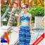 cnd-197-blue thumbnail 3