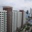 ให้เช่าคอนโด Lumpini Place Ratchayothin คอนโด ลุมพินี เพลส รัชโยธิน (พหลโยธิน) 1 ห้องนอน thumbnail 5