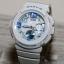 นาฬิกาเบบี้จี Baby-G BGA-190-7BDR thumbnail 4