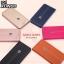 XUNDD Noble Series Wallet - เคสหนัง iPhone 7 Plus thumbnail 2