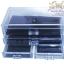 Acrylic Cosmetic Box กล่องอะคิลิคใส รุ่น E-006 thumbnail 2