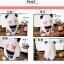 Preorder ตุ๊กตา Kantai Collection คันไตคอลเลกชัน thumbnail 9