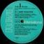 Harry Belafonte - 24 x Harry Belafonte thumbnail 3