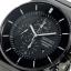 นาฬิกา SEIKO Sport Chronograph SNDD83P1 Black ip thumbnail 3