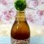 น้ำผึ้ง 1.5 ออนซ์ คาดสายคาด+ดอกไม้+แทค thumbnail 1