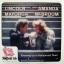 Amanda McBroom & Lincoln Mayorga - Growing Up in Hollywood Town thumbnail 1