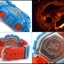 นาฬิกาข้อมือผู้หญิง Casio BABY-G รุ่น BA-110NC-2ADR thumbnail 6