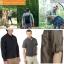 Royal Robbins Men's Boise Shirt ( Short & Long Sleeve ) thumbnail 1