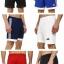 Adidas Tastigo 15 Drydye Shorts thumbnail 3
