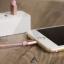 ROCK MFI Lightning Cable - สายชาร์จไอโพนสำหรับ iPhone/iPad ผ่านมาตรฐาน MFI thumbnail 9