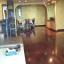 ห้เช่าคอนโด D.S. Tower 2 Sukhumvit 39 (ดี.เอส. ทาวเวอร์ 2 สุขุมวิท 39) ห้อง 3 ห้องนอน 2 ห้องน้ำ พื้นที่ 160 ตร.ม thumbnail 8