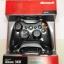 เซทจอย Xbox360PC Wireless Controller + สติกเกอร์จอย (Controller+Receiver) (Warranty 3 Month) thumbnail 3