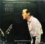 Harry Belafonte - At Carnegie Hall The Complete Concert Vol.2 thumbnail 2