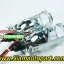 ไฟ xenon kit H4 รุ่นใหม่โปรเจคเตอร์เลนส์ พร้อมบัลลาตส์ Fast start A6 thumbnail 14