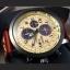 นาฬิกาผู้ชาย SEIKO Prospex รุ่น SSC425P1 Chronograph Solar Man's Watch thumbnail 3